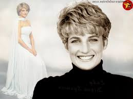 princess di hairstyles lady diana haircut pictures choice image haircut ideas for women