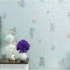 wallpaper online shopping childrens bedroom wallpaper online childrens bedroom wallpaper