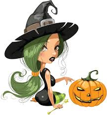 67 best brujas images on pinterest halloween witches happy