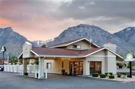 provo ut hotels motels see all discounts