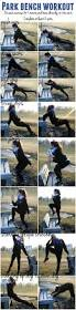 best 25 weight benches ideas on pinterest exercises for side
