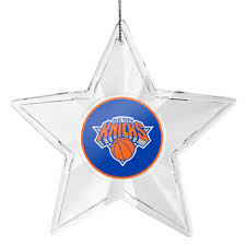 new york knicks decor knicks ornaments official ny