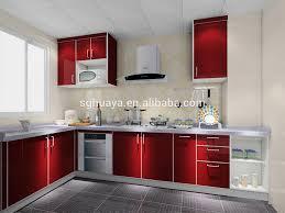 white model kitchen interior and photos madlonsbigbear
