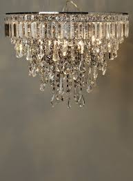 Bhs Chandelier 23 Best Lights Images On Pinterest Ceiling Pendant Ceiling