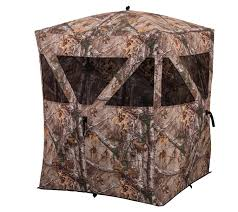 tent chair blind how to choose the best ground blind top 7 blinds reviewed