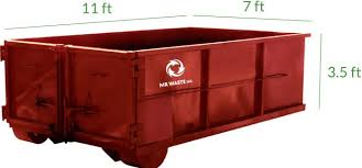 bin rentals u0026 rates dumpster rental servicing burlington