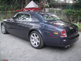 bentley phantom coupe a bentley joins the family page 8 team bhp