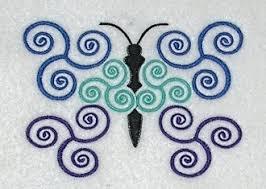 celtic butterfly butterfly butterflies divers