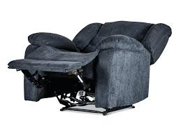 automatic recliner chair u2013 tdtrips