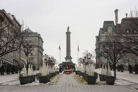 city of ottawa halloween party road trip itinerary best of eastern canada travefy