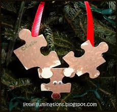 www prekandksharing blogspot com christmas gifts for
