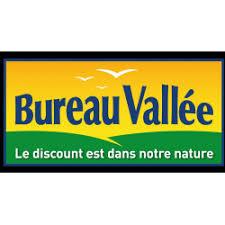 bureau vallee perpignan bon de réduction bureau vallee perpignan 66000 10 de remise