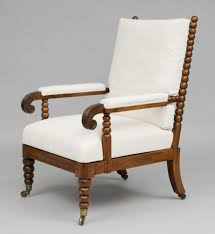 Printed Chairs by Furniture Bobbin Chair Spool Chair Ethan Allen Burgundy