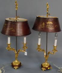 Maitland Smith Lamp Shades by Auction Catalog U2013 Nadeau U0027s Auction Gallery