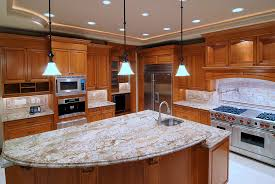 kitchen molding ideas 16 sles of kitchen molding custom ideas for your kitchen