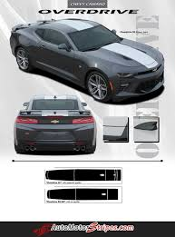 587 best camaros images on pinterest american muscle cars car