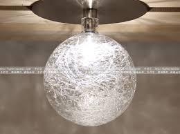 ceiling noticeable childrens bedroom ceiling lights uk finest