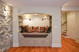 kitchen and bedroom design living room open kitchen layouts stunning beautiful basement