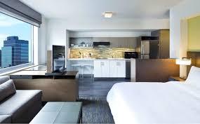 harrison nj accommodations studio suite element harrison newark