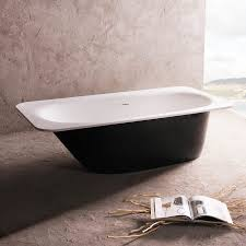 Solid Surface Bathtubs Solid Surface Bathtubs Reviews Best Bathtub Design 2017