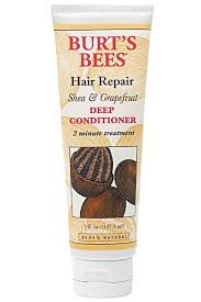 best drugstore shoo and conditioner for color treated hair best 25 drugstore shoo ideas on pinterest silicone free