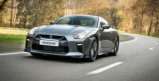 nissan gtr australia 2016 2017 nissan gt r launches in uk ahead of september debut for