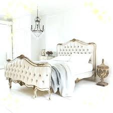 french style bedroom white french style bedroom furniture cheap french bedroom sets