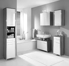 Grey And White Bathroom Tile Ideas Bathroom Architecture Bathroom Extraordinary White And Grey