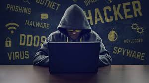 ethical hacking training course 2017