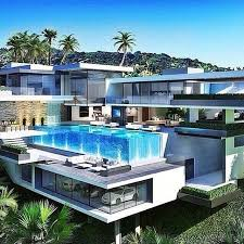 dream house with pool dreamhouse pictures of houses to e diaz real estate and associates real estate agents 660 e 49th