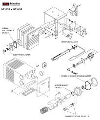 Rv Awning Parts Diagram Wiring Diagram For Suburban Rv Furnace On Wiring Download Wirning