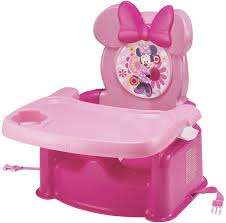 minnie mouse chair booster hastac2011 org