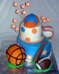 sportscake2 jpg