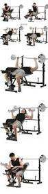 best 25 bench press with weights ideas on pinterest weekly