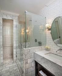 pivot bathroom mirror with buckhead bathroom beach style and