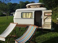 Eriba Puck Awning Eriba Puck Pan Familia Triton Sun Canopy Awning Caravan Awnings