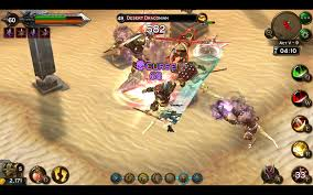 top rpg for android rpg android apps on play