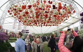 chelsea flower show london 18 jpg