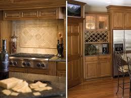 kitchen design minneapolis kitchen design minneapolis and help me