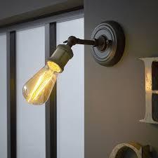 applique chambre applique murale luminaire intérieur au meilleur prix leroy merlin