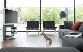 moebel design luke tv möbel design