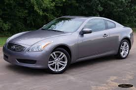 lexus gs 350 awd vs infiniti m35x 2010 infiniti m56 awd related infomation specifications weili