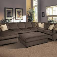 extra large living room sets http intrinsiclifedesign com
