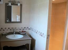chambres d h es saumur chambres d hôtes les pierrines proche saumur chambre et chambre