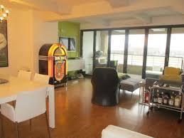 Esszimmer Neustadt 3 Zimmer Wohnung Zu Vermieten Agrippinawerft 8 50678 Köln
