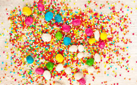 candy jigsaw puzzles android apps on google play