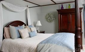 Bedroom Furniture Types Hypnofitmauicom - Bedroom furniture types