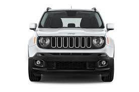 land rover jeep cars 2016 jeep renegade reviews and rating motor trend