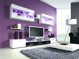 light purple accent wall grey living room accent wall tennisisland club