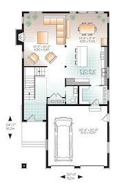 Duplex Plans For Narrow Lots House Map Design 20 X 45 Youtube Duplex Plans Maxresde Luxihome